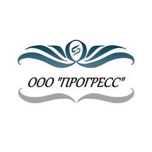 Компания ооо прогресс москва официальный сайт нетек нефтяная технологическая компания официальный сайт